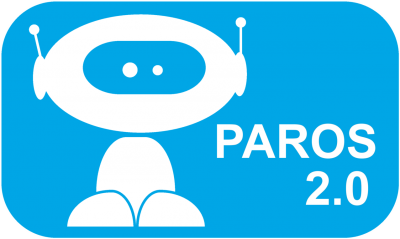 PAROS 2.0  - Public Appearance Request Organization System