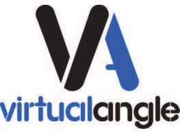 Virtual Angle BV