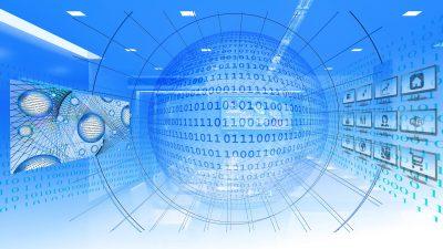 ICT Operations Service